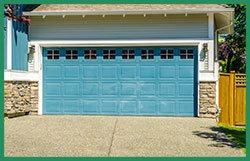 Quality Garage Door Service Crowley, TX 682-422-9722